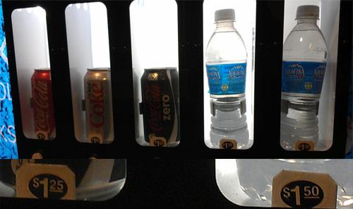 sodawaterprice