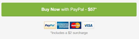 paypalsurcharge