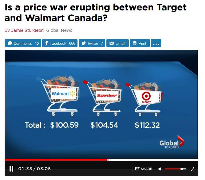 targetprice