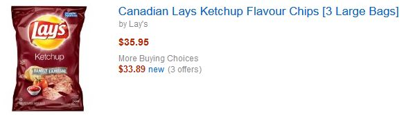 ketchupchip2
