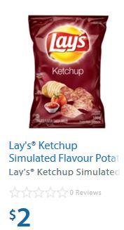 ketchupchip3