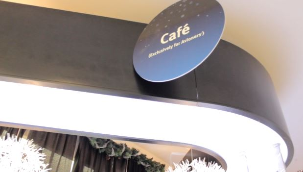cafesignavion