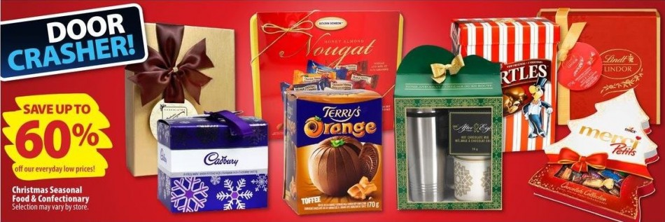 christmas candy discount