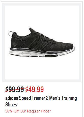 shoes50p