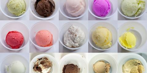 gelato picture