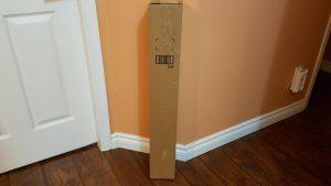 large shipping box amazon canada
