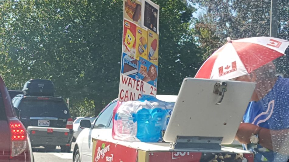 border-selling-snacks