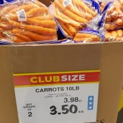 10lb-carrot-cheap