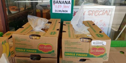 banana-box