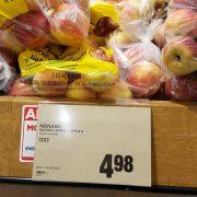 imperfect-apples-price