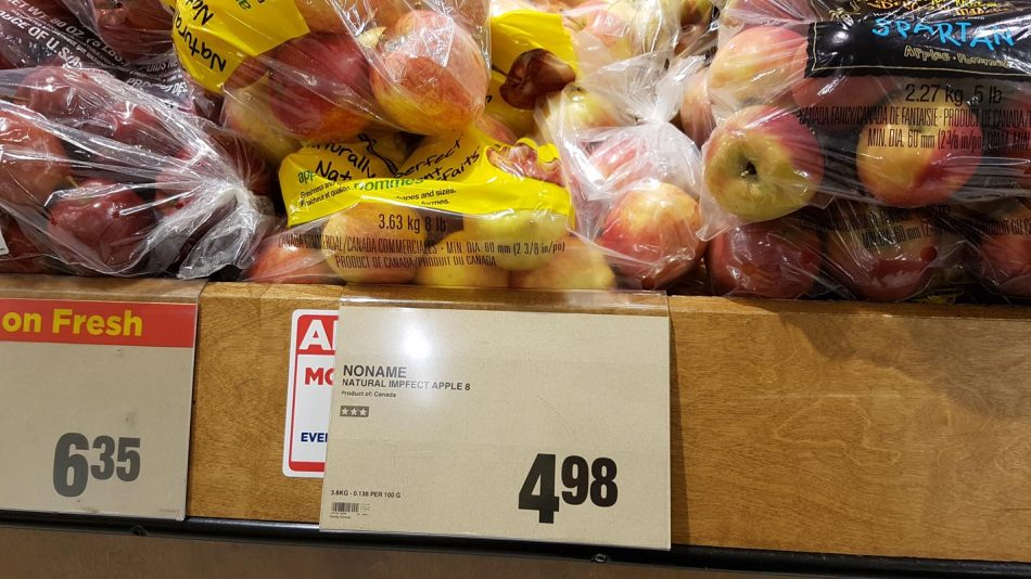 imperfect-apples-price