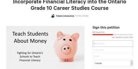 mandatory-financial-literacy