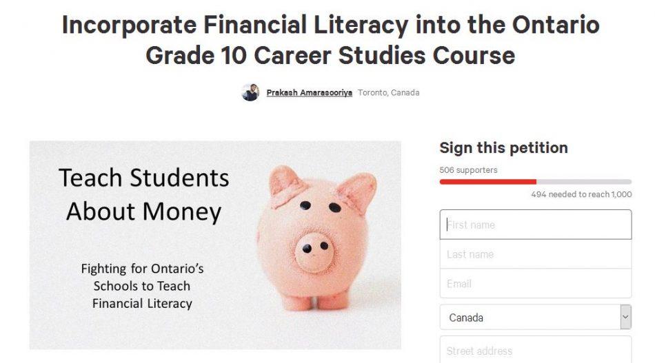 mandatory-financial-literacy