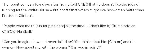 trump-quote