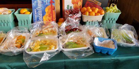 sample-fruit